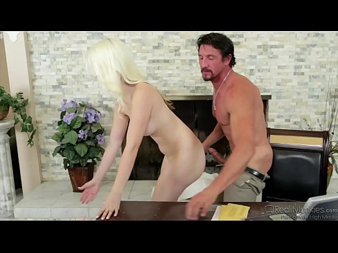 very talented online international sex chat something is. thank for