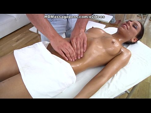 Lustful cocks try oral sex exercises