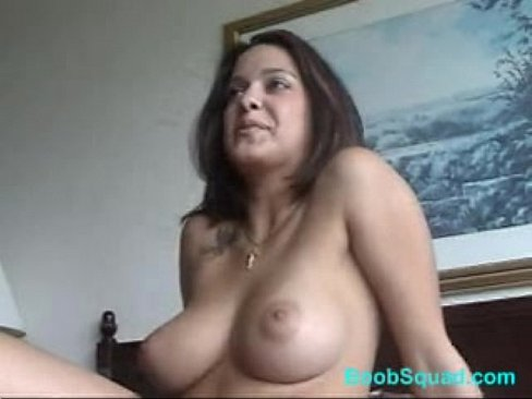 Girl muscle porn movies