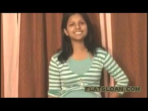 Desi Indian Teen Girl Pissing Pic