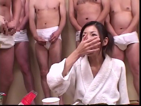 Japanese teen 18 like