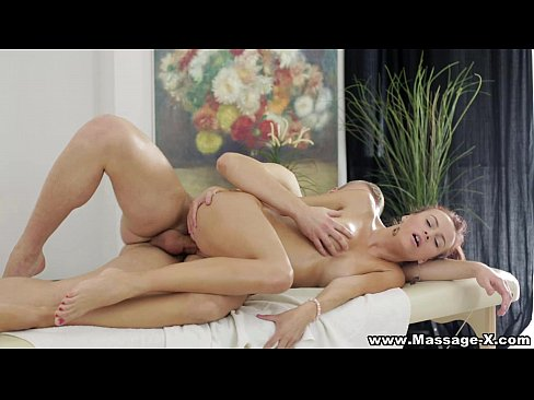 Deep pussy red tube