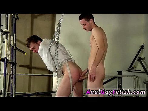 Free male bondage sites