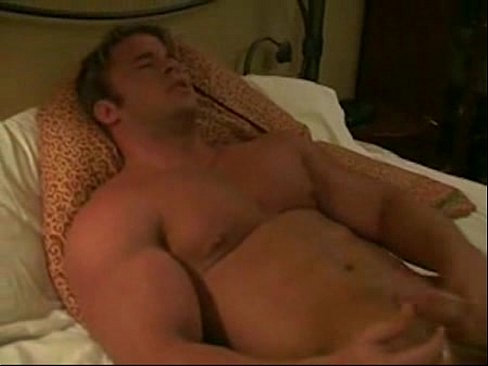 girls naked in notorious movie