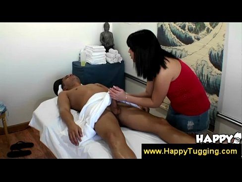 ELBA: Chinese female sex suck massage