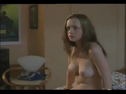 Tracy lords naked pictures