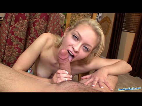 apologise, asian multiple squirt orgasms female consider, that you