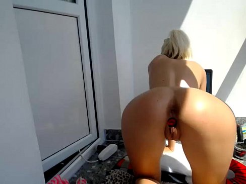 Pics to blowjobs wank Sexy over of amature hot