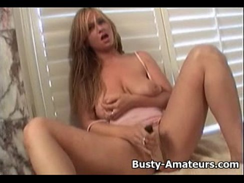 Amateur medical videos pussy