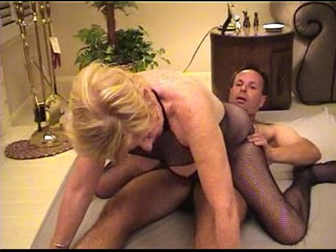 and are swingers mlfs tube horny girl and terrible