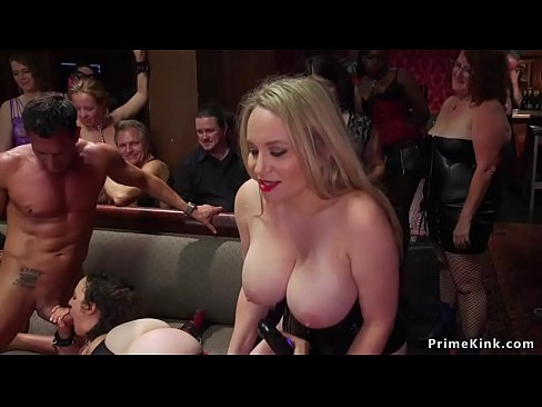 Group lesbian love orgy sex who