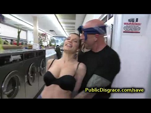 And have faced milf slut blowjob cock and anal regret, that