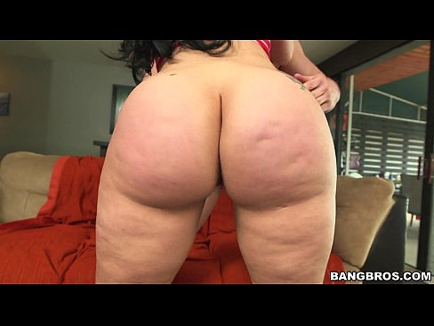 Phat Ass Pawg Pounded Ass