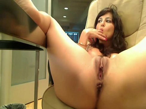 Leone anal sex sunny