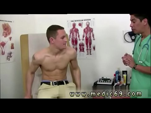 Male nudity penis in movies possible