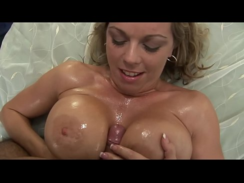 A huge facial and dried cum on shoes in this update 2