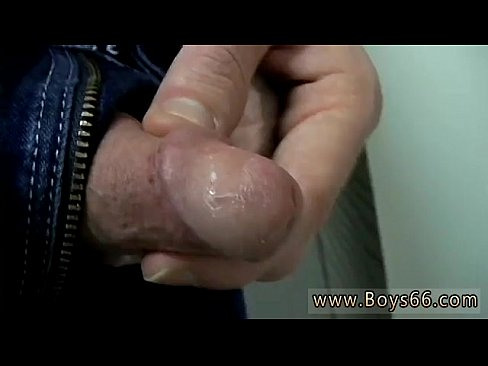 Young blonde blowjob