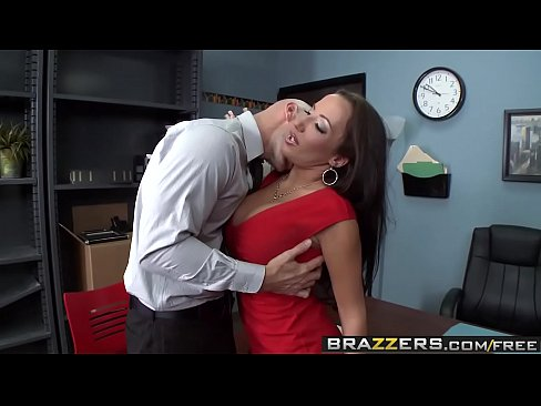 Amateur double penetration sex