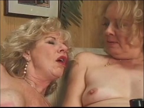 Sexing with a fat wife videos