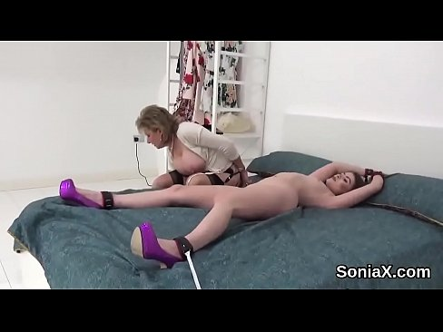 Free gril hot porn sexy