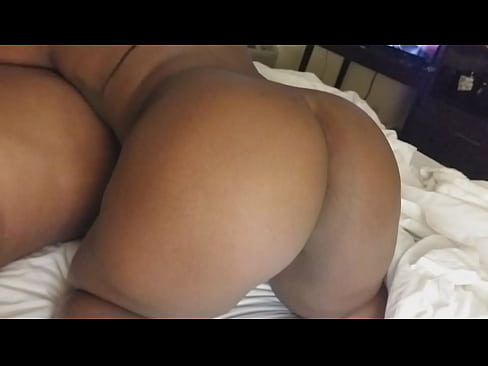 truckers fat asses getting fisted free clips and monster cock black