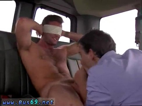 Biggest white ass in porn