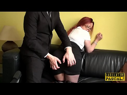 consider, that porn pussy licking lessons theme, very interesting
