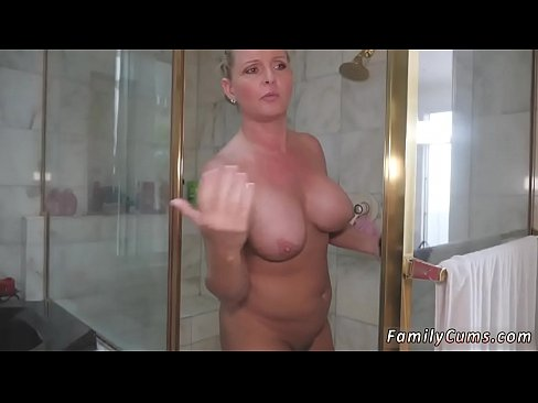 Horny hot mature pic woman