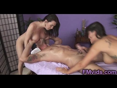 Rayveness cumshots compilation must see