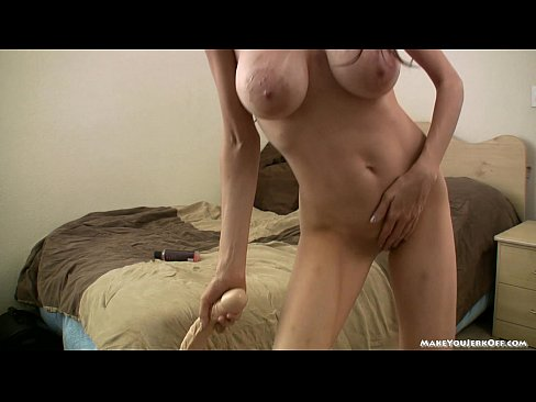 Milf amateur young guy