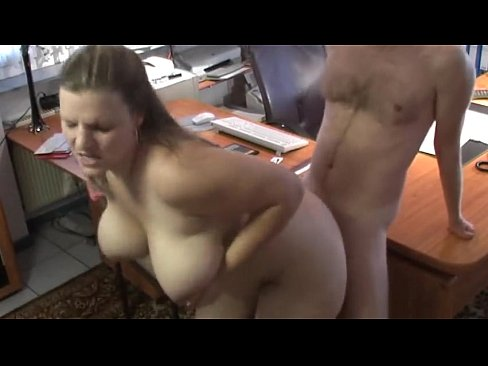 image Busty german tommelbommel in pussy and ass comp