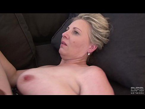 Pregnant slut blowjob swallows cum advise you