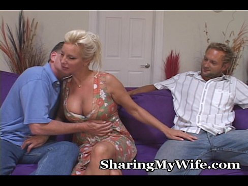 shareing my wife com goggy style sex