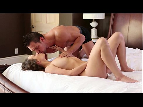 Passion sex hd video