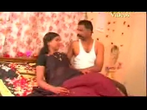 Indian sexy blue picture video