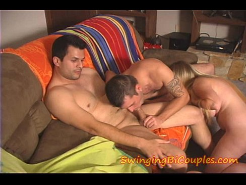 Free trailer for bisexual videos