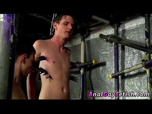 First Time Bondage Porn - Gay twink nudist couple videos That just seems to spur Reece on - XNXX.COM