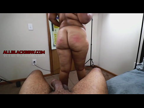 Sex with wife in woods