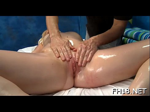 clitoris massage video