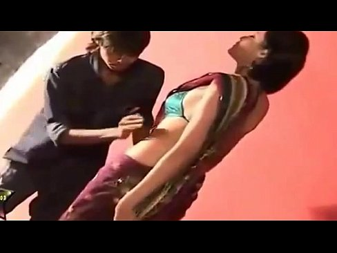 Tv Anchor Anasuya Very Very Hot- Anasuya Telugu anchor Hot Video - YouTube[via torchbrowser.com]