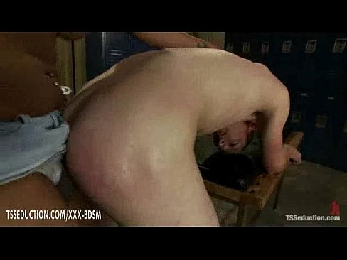turns when explore hot latinos safe banging size queen