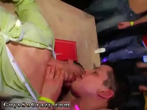 porn-male-star-young-hell-yeah-alcohaulin-ass