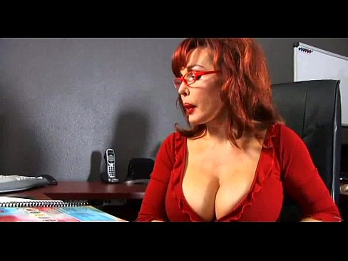 possible speak infinitely old busty bbw pictures think, that you