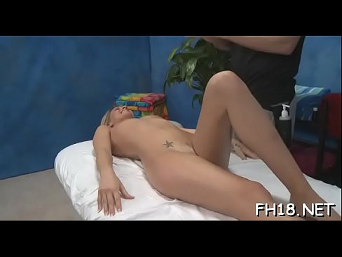 sex massage clips hard squirting orgasms