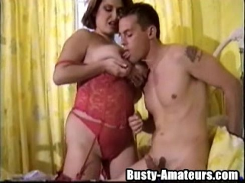 Best milf boy porn full free movies