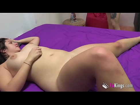 Hot women with tight pussy lips