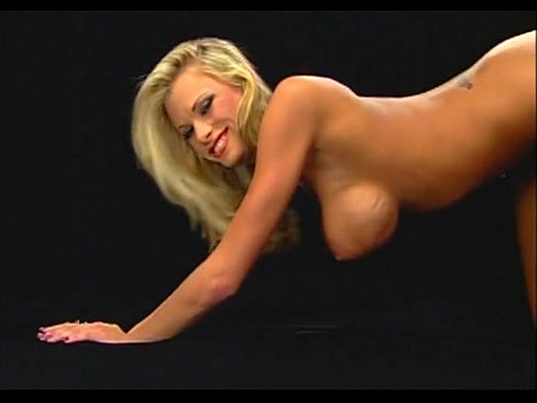 Briana Banks Virtual Doggie