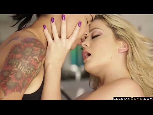 All business. real wife stories alexis texas domination think