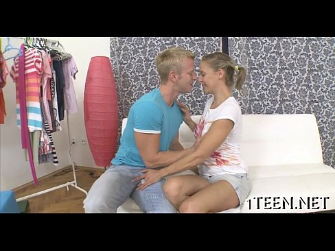 rather good idea sophie lynx cumshot compilation with you agree