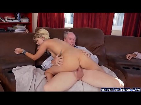 Porn Images French maid spanked